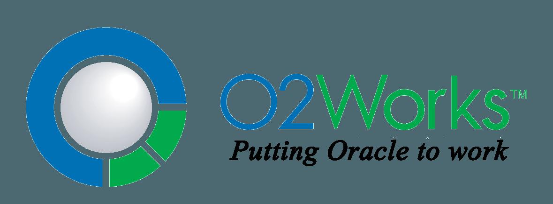 O2Works