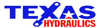 Texas Hydraulics